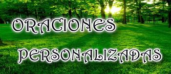 imagen-destacada-oraciones-personalizadas