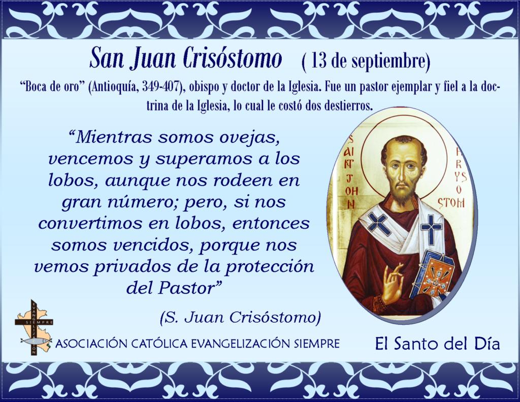 santo-13-septiembre