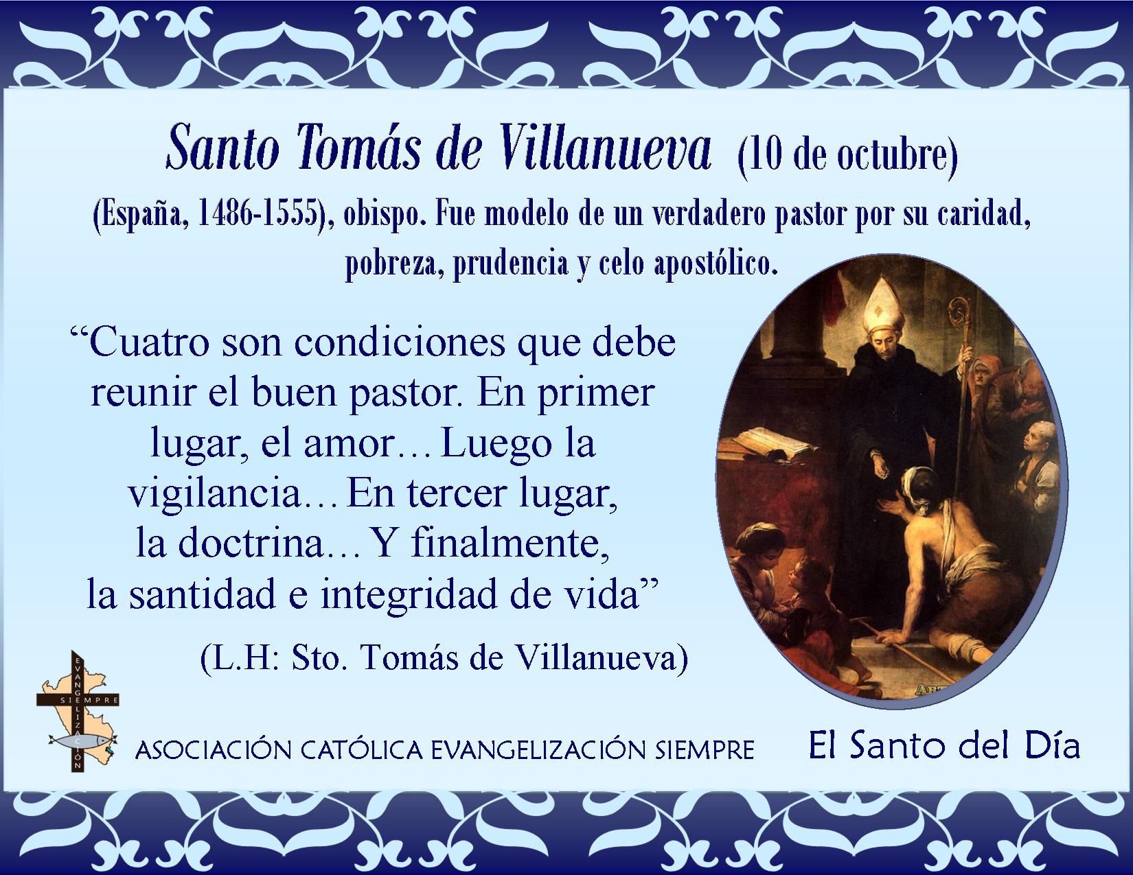 santo-del-dia-10-octubre
