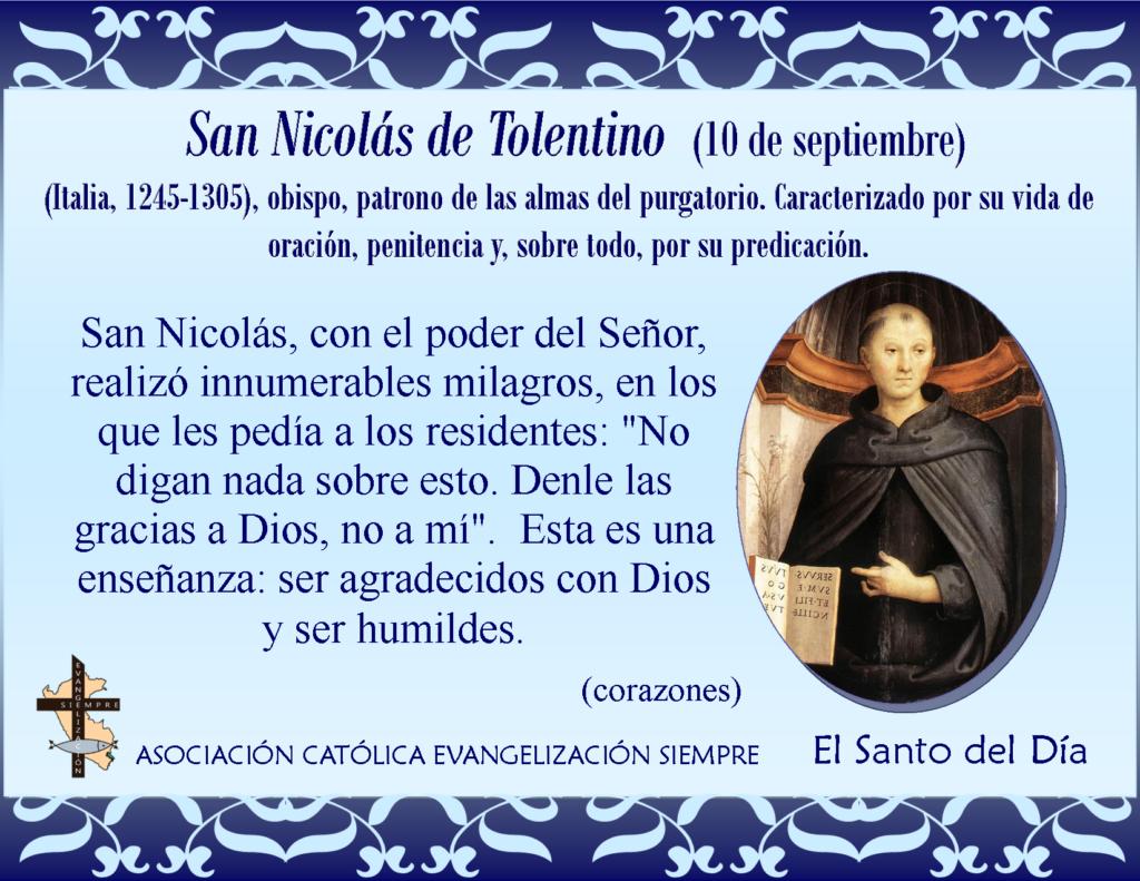 santo-del-dia-10-septiembre