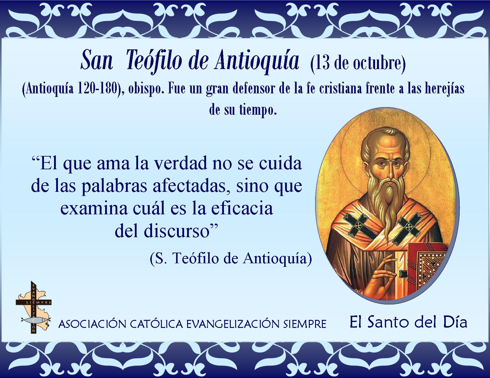 santo-del-dia-13-octubre