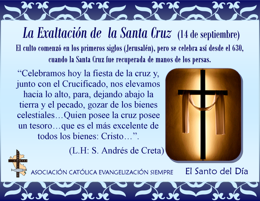 santo-del-dia-14-septiembre