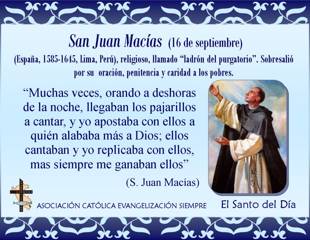 santo-del-dia-16-septiembre