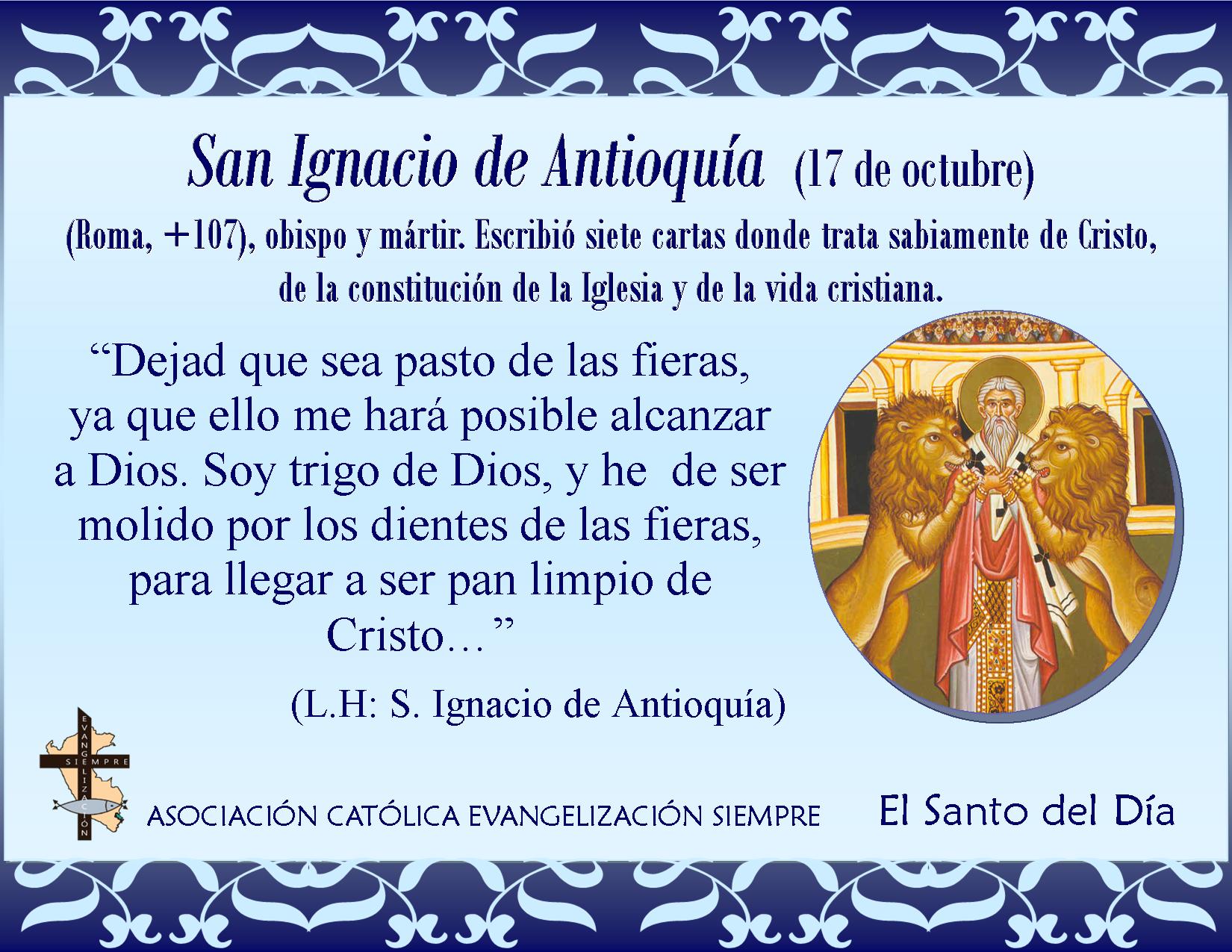 santo-del-dia-17-octubre