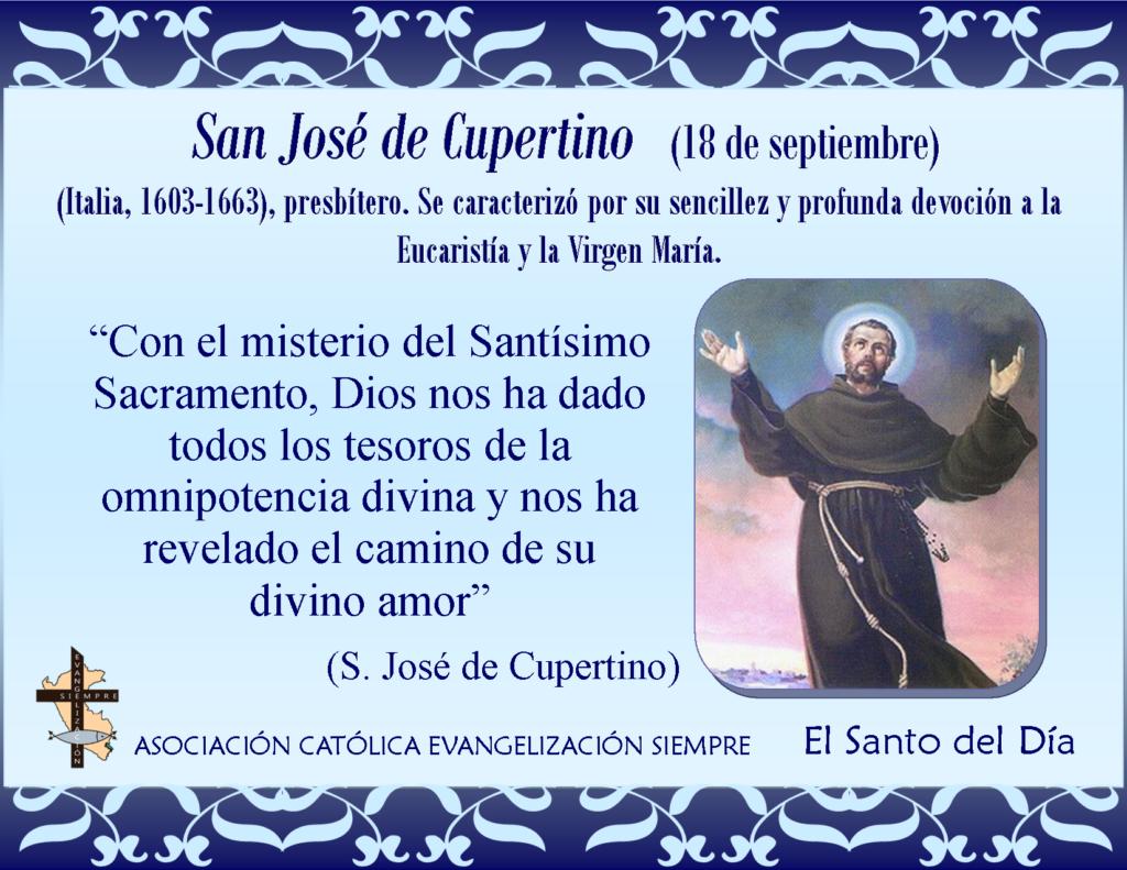 santo-del-dia-18-septiembre