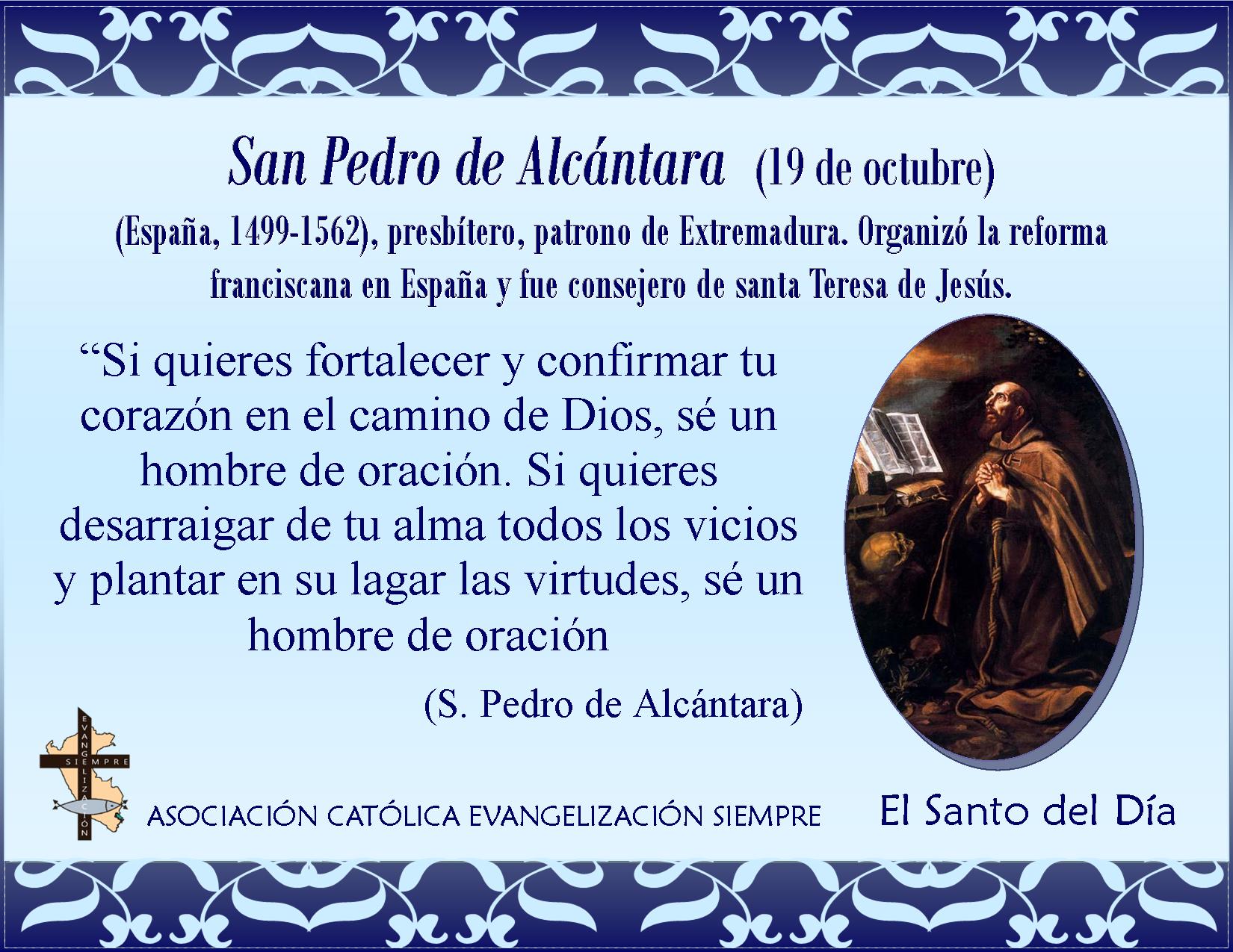 santo-del-dia-19-octubre