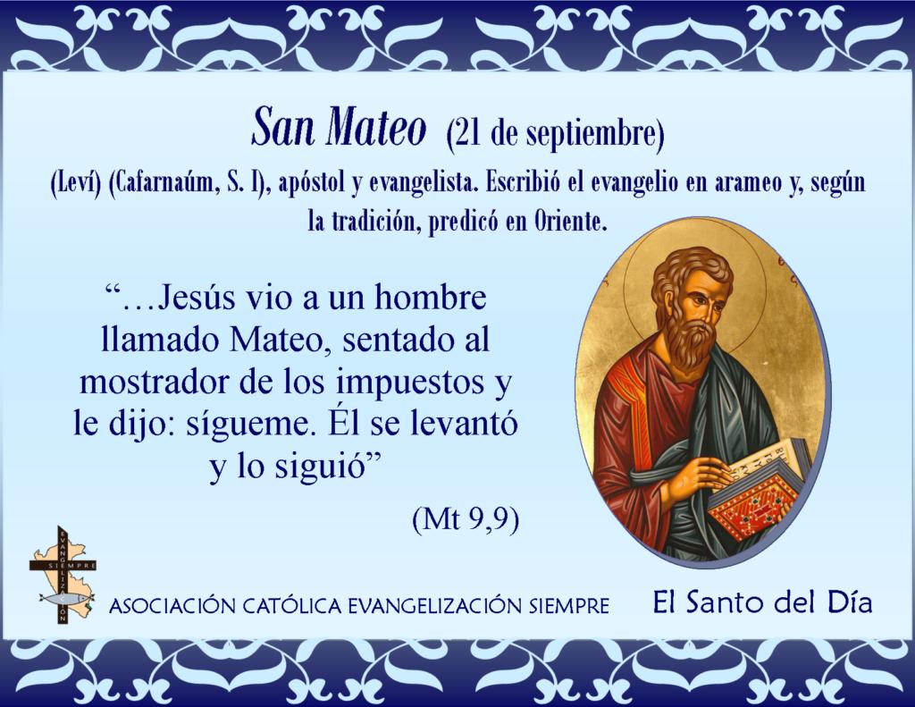 santo-del-dia-21-septiembre