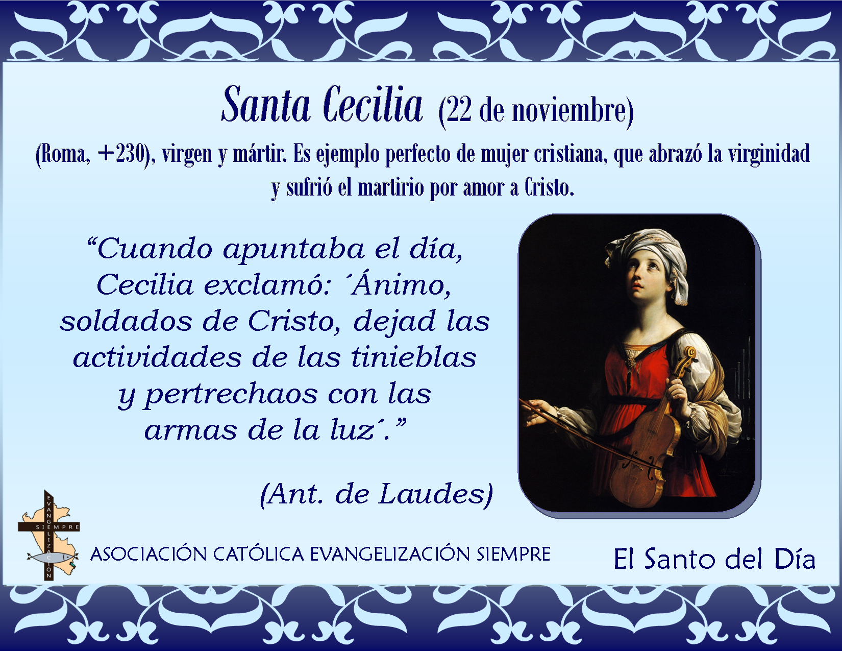 santo-del-dia-22-noviembre