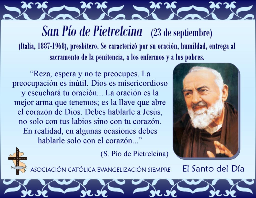 santo-del-dia-23-septiembre