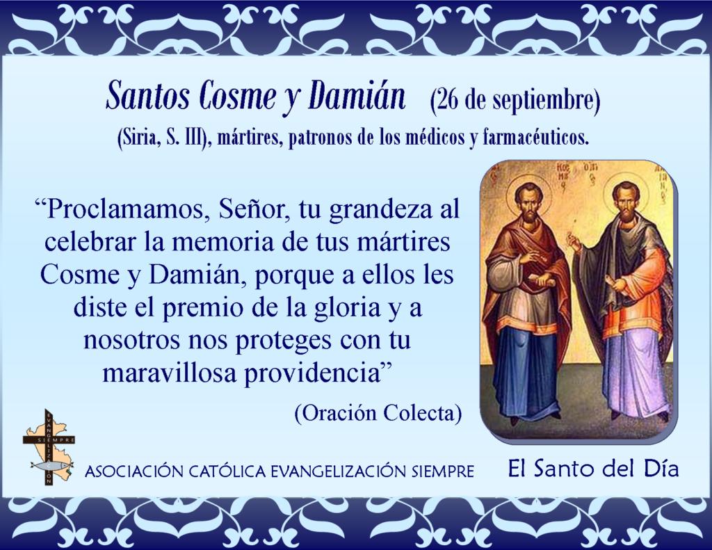santo-del-dia-26-septiembre