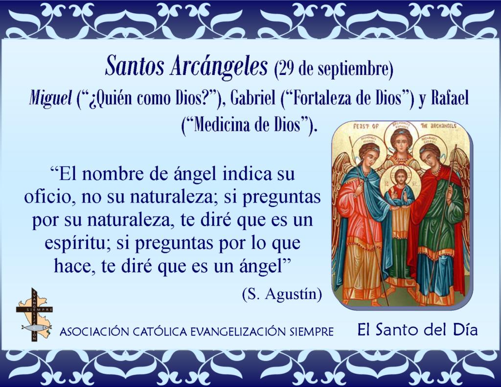santo-del-dia-29-septiembre