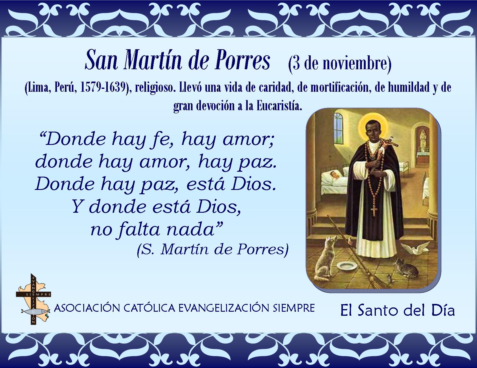 santo-del-dia-3-noviembre
