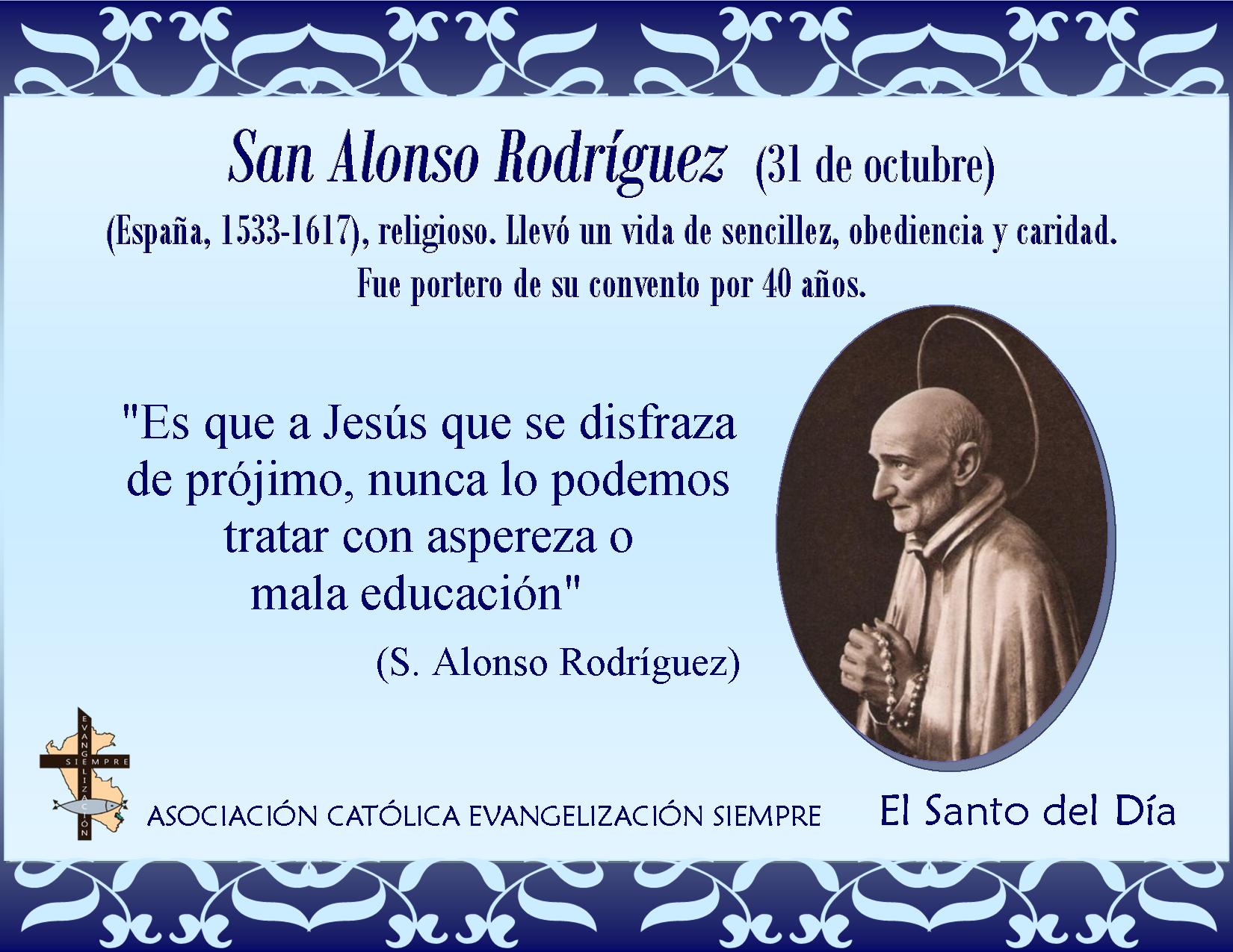santo-del-dia-31-octubre