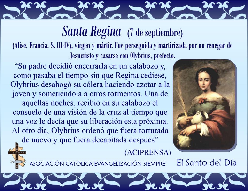 santo-del-dia-7-septiembre
