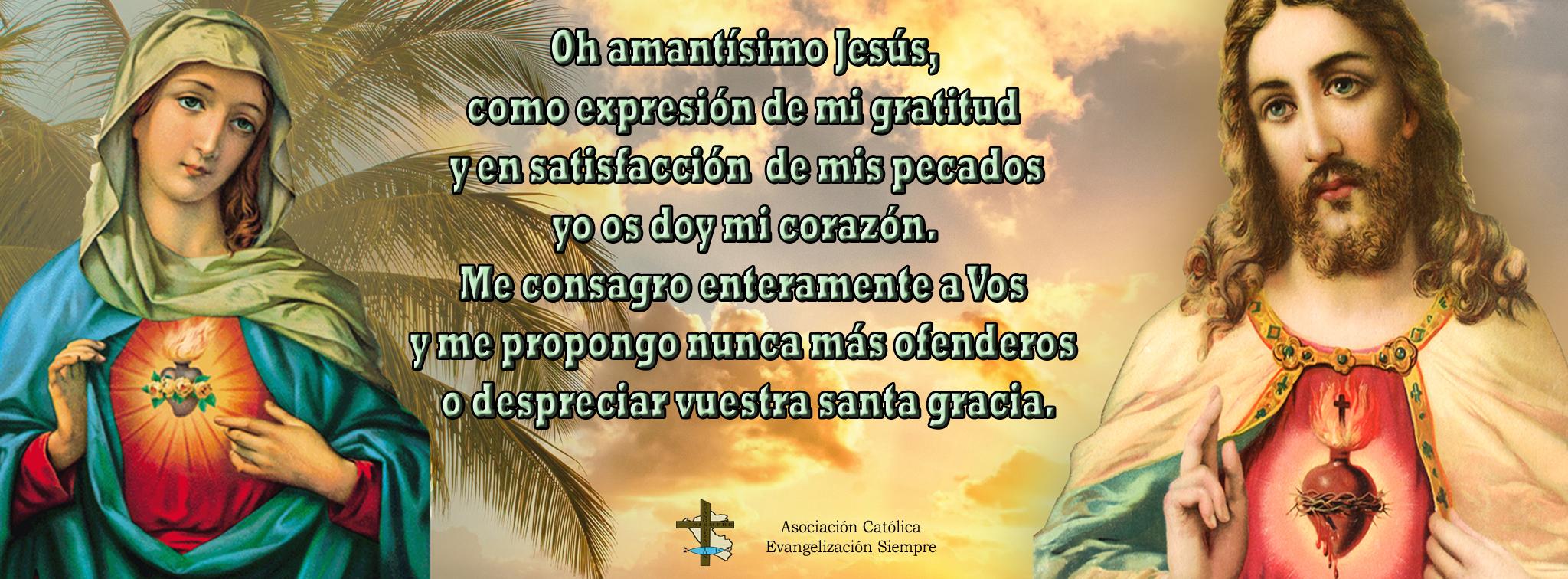 Sagrado-Corazón-de-Jesús