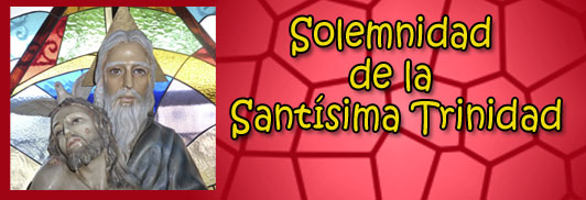 Santísima-Trinidadad3