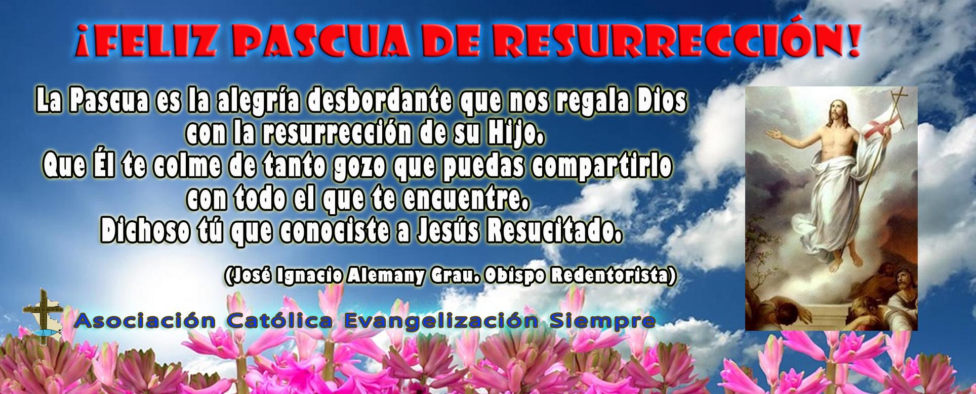 web-Feliz-Pascua-Resurrección-ok-1928x780