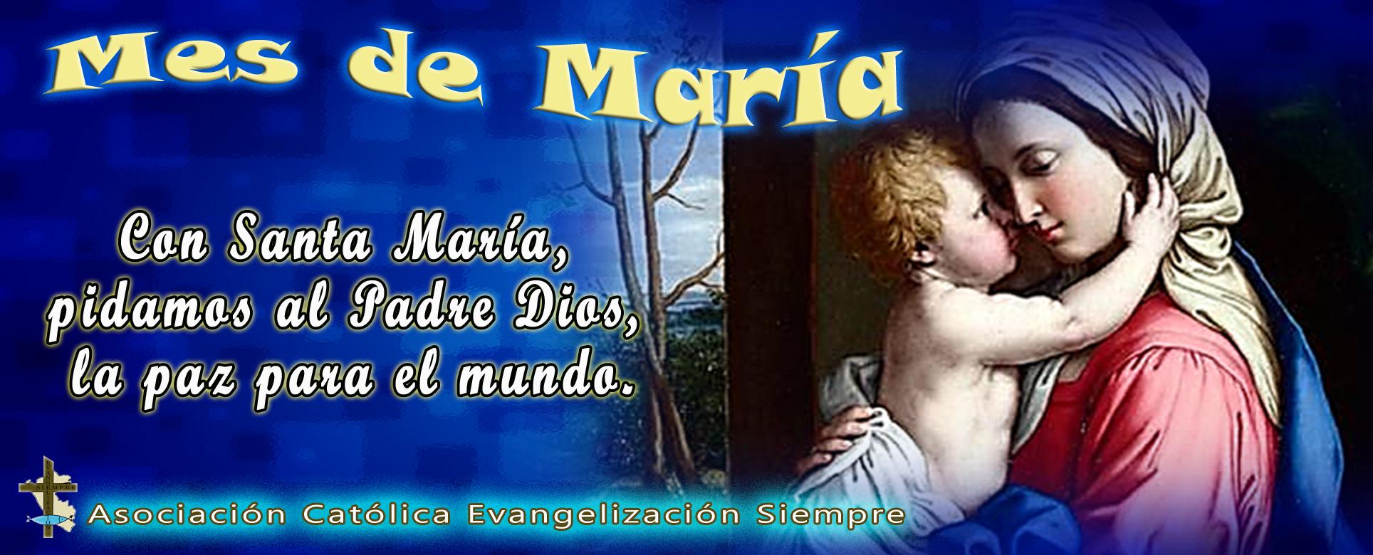 Mes-de-María-1928x780