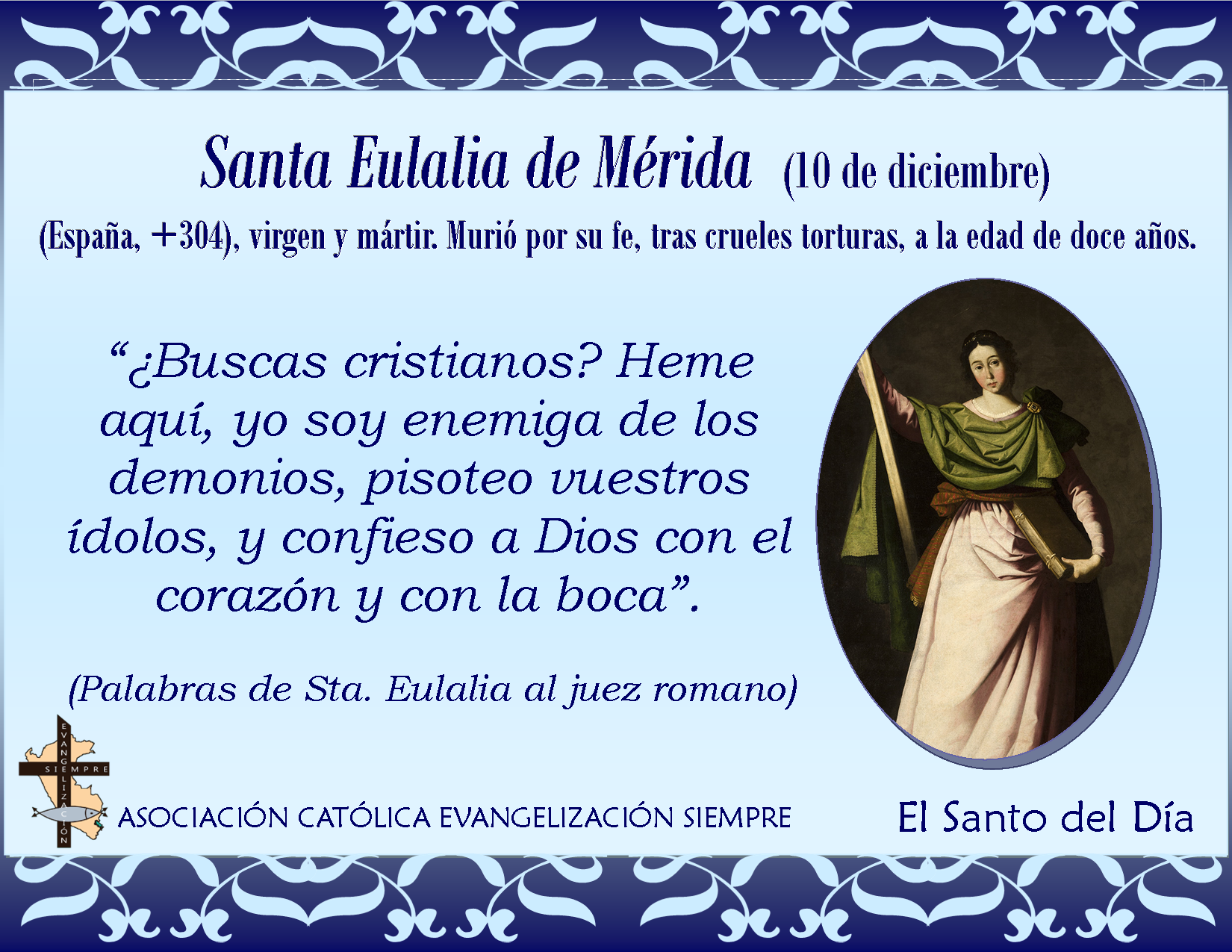 santo-del-dia-10-diciembre