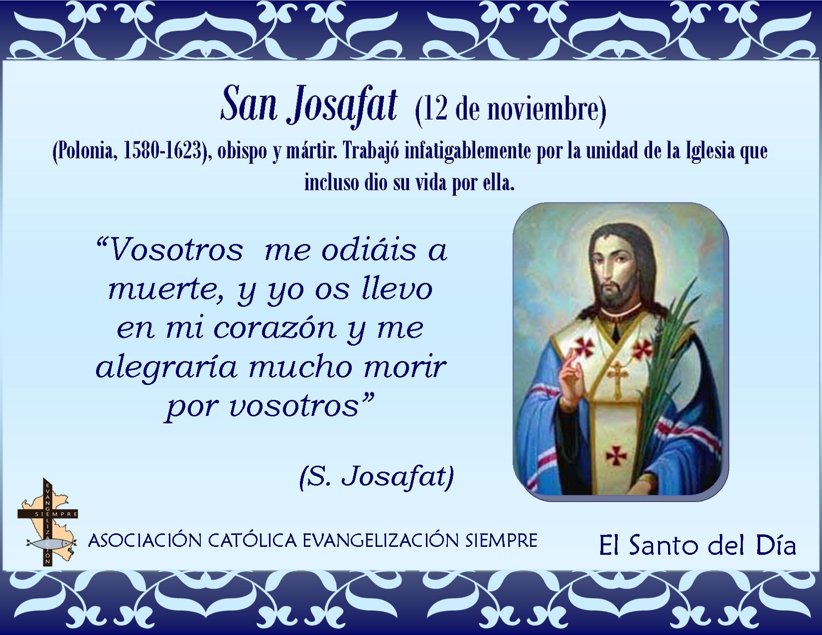 santo-del-dia-12-noviembre