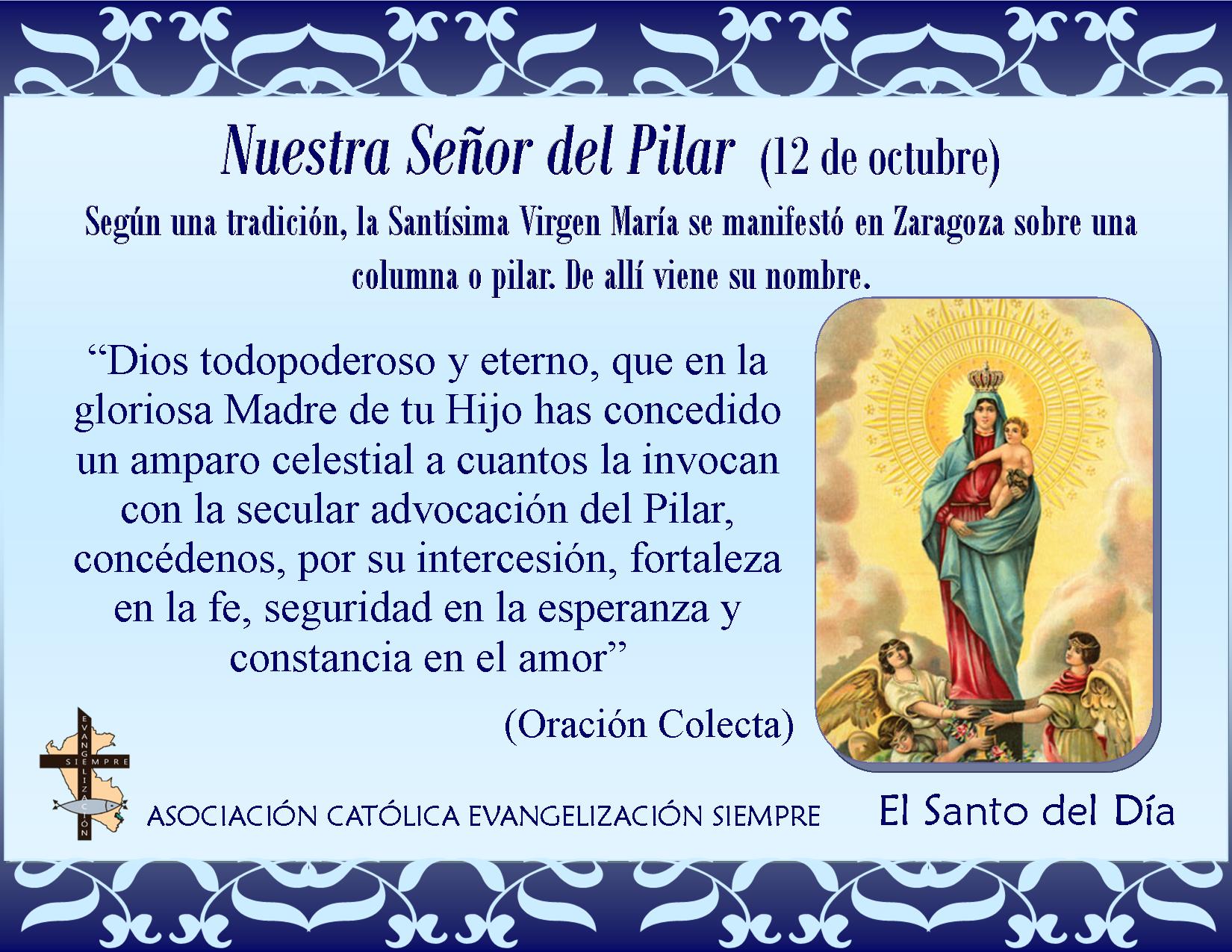 santo-del-dia-12-octubre