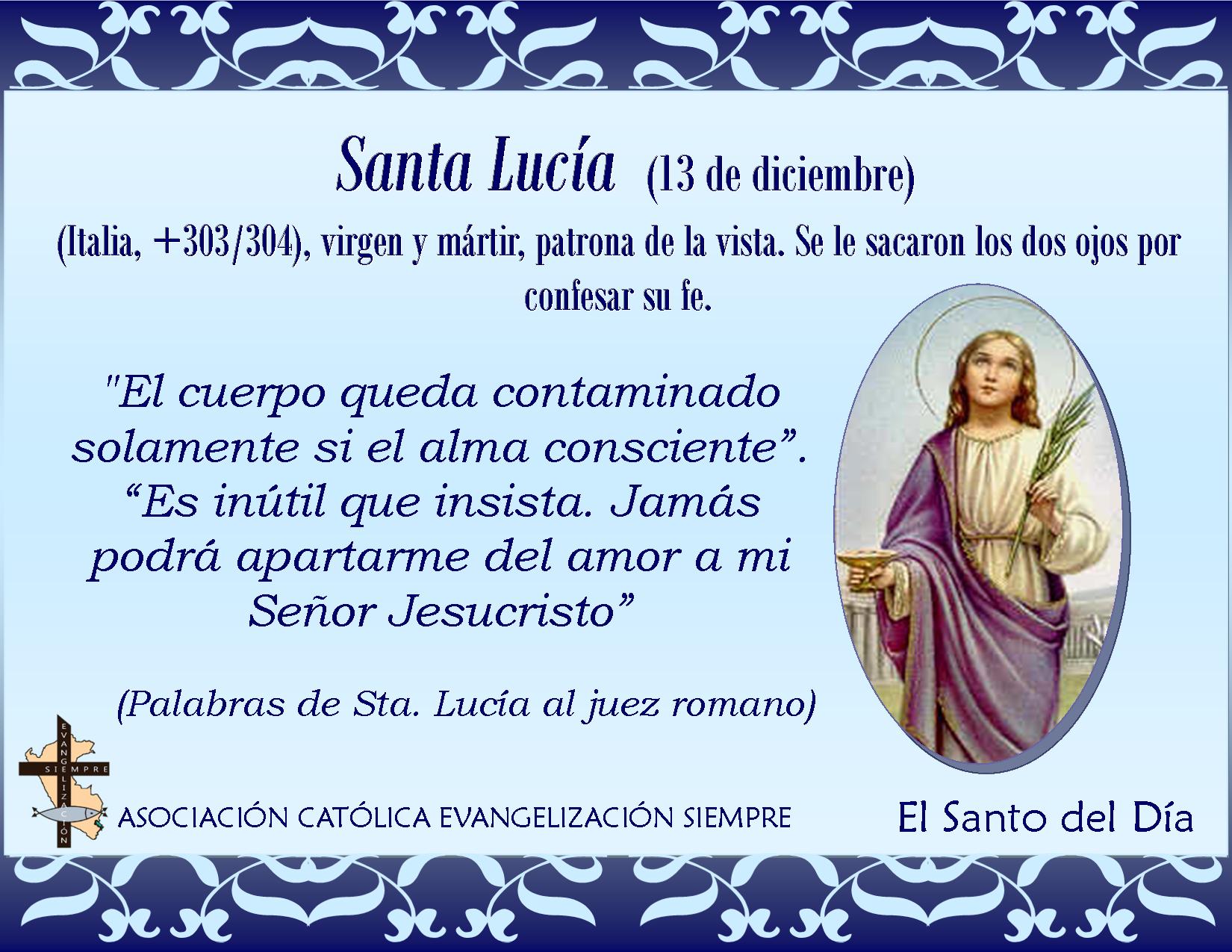 santo-del-dia-13-diciembre