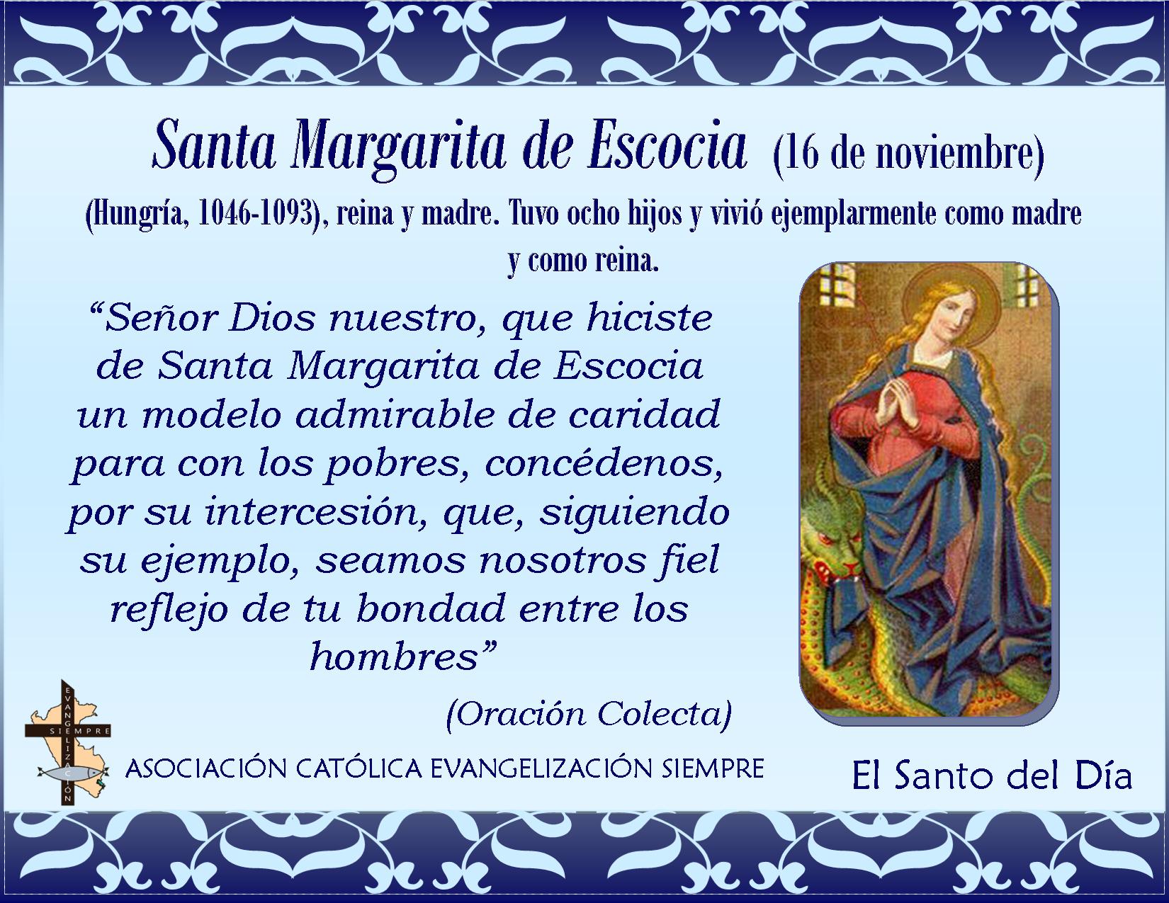 santo-del-dia-16-noviembre