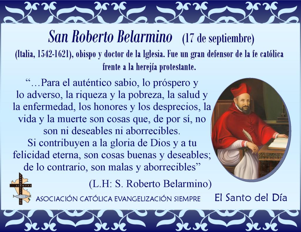 santo-del-dia-17-septiembre