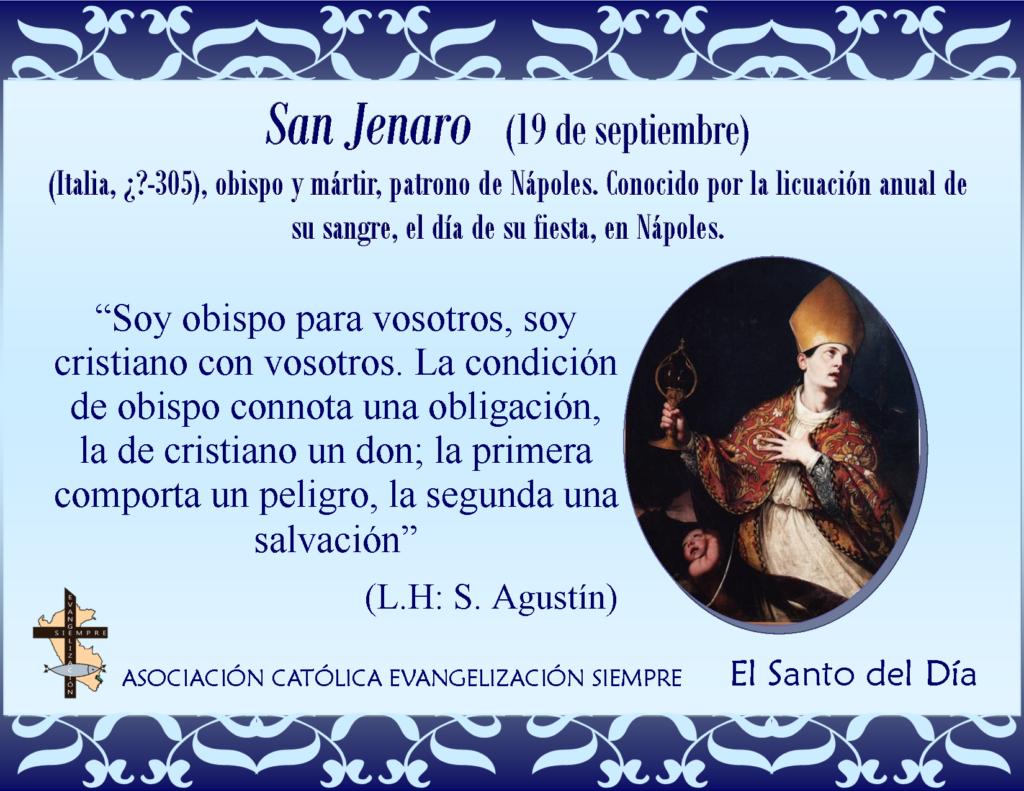 santo-del-dia-19-septiembre