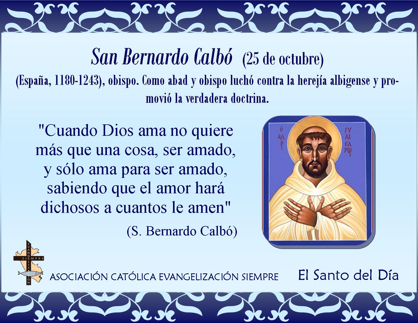 santo-del-dia-25-octubre