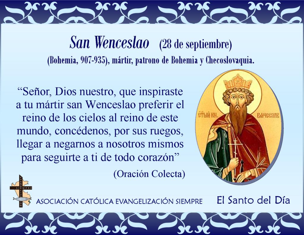 santo-del-dia-28-septiembre