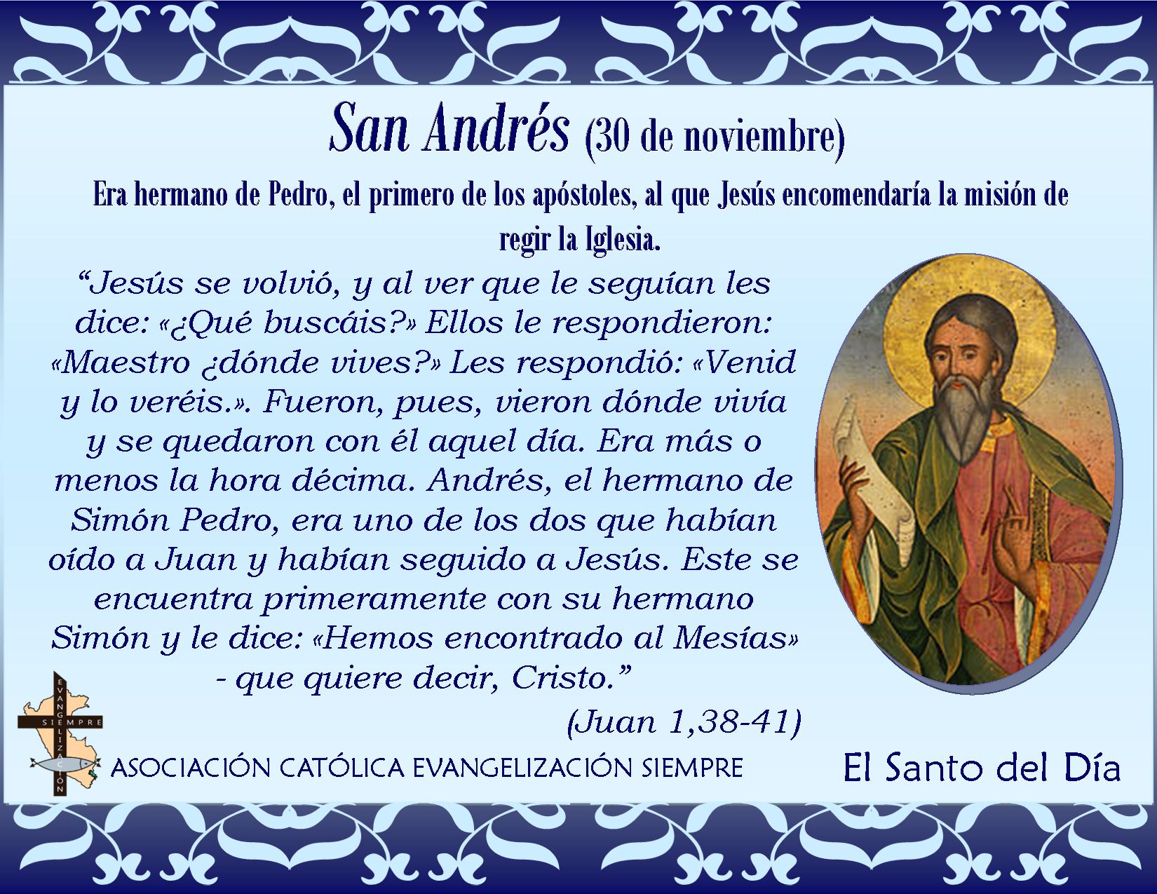 santo-del-dia-30-noviembre