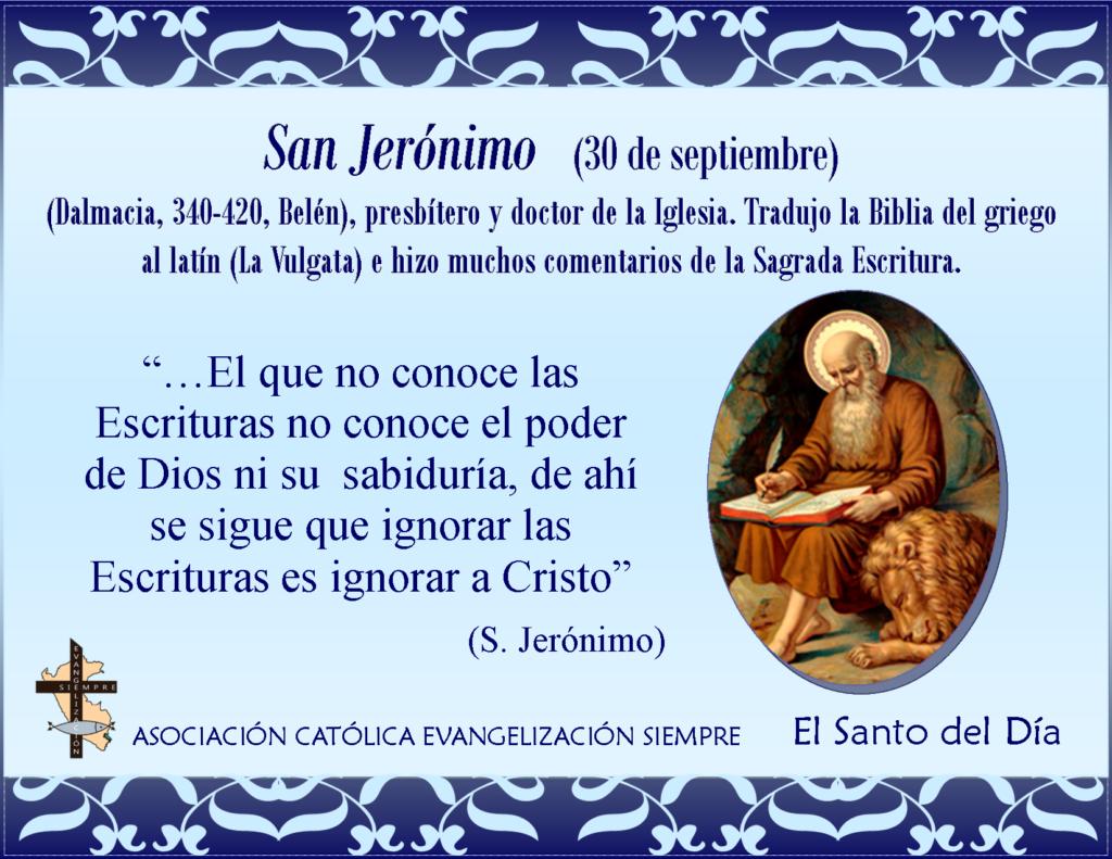 santo-del-dia-30-septiembre