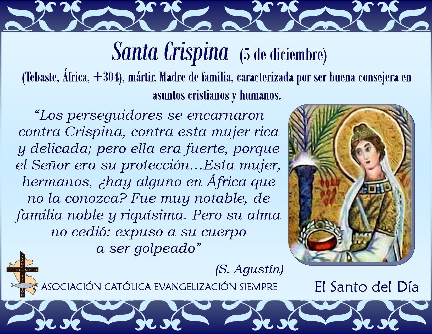 santo-del-dia-5-diciembre