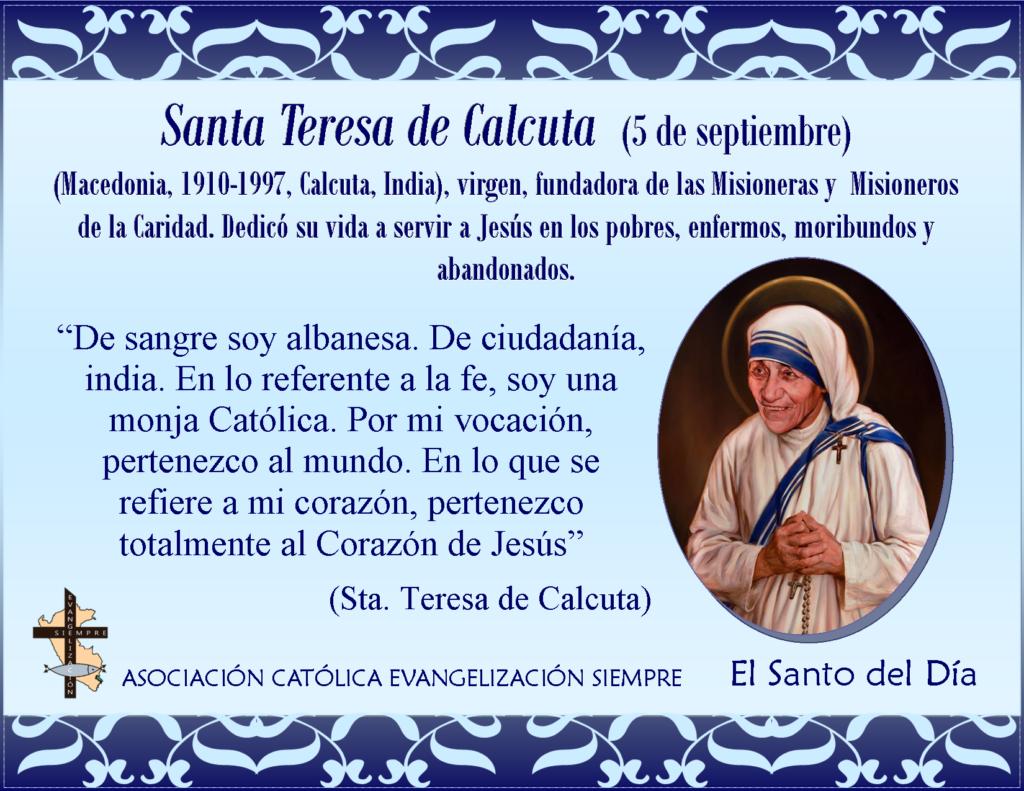 santo-del-dia-5-septiembre