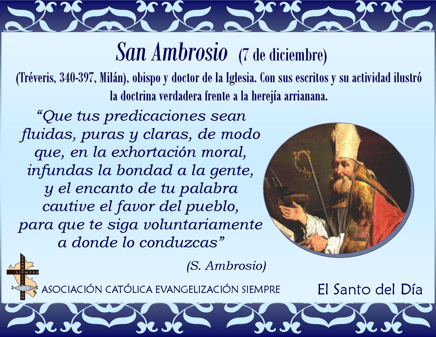 santo-del-dia-7-diciembre