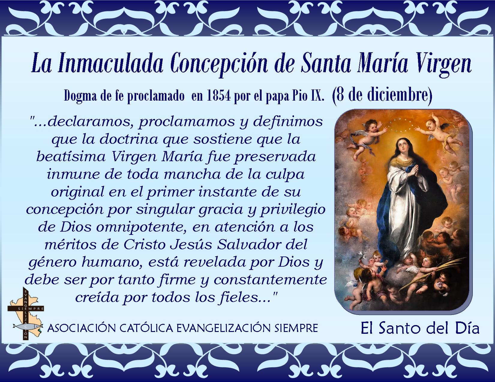 santo-del-dia-8-diciembre