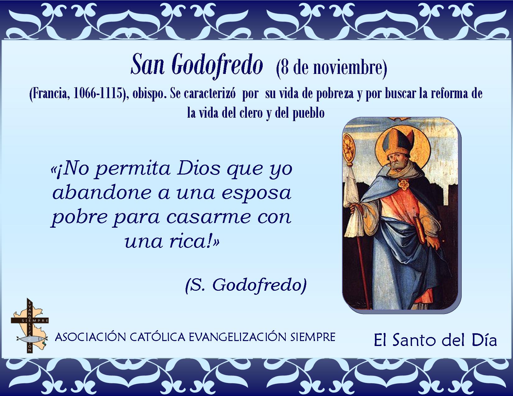 santo-del-dia-8-noviembre