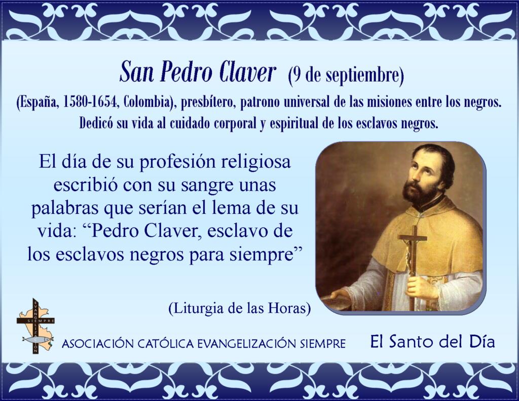 santo-del-dia-9-septiembre