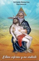 Jesucristo es el Primero en todo